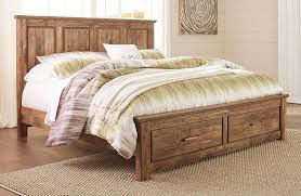 king storage bed frame. Picture Of Blainville King Storage Bed Set King Storage Bed Frame