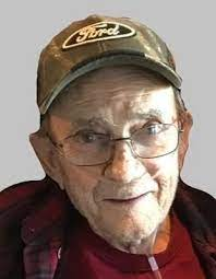 Gene Whitehead Obituary (1939 - 2018) - Muncie, IN - The Star Press