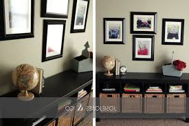 Toy Storage For Living Room Home Design Living Room Toy Storage Ideas Photo Album Amazows
