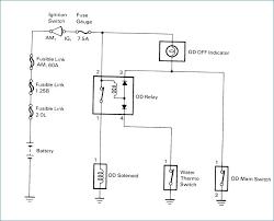 dusk to dawn sensor wiring diagram complete wiring diagrams \u2022 Lamp Post Wiring-Diagram simple solar circuit diagram fresh dusk till dawn sensor wiring rh golfinamigos com dusk to dawn schematic dusk to dawn photocell installation