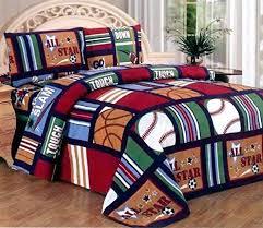 baseball bedding sets queen size baseball bedding medium size of bedding design the best sports bedding baseball bedding