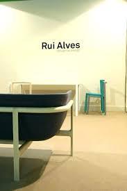 best furniture websites design. Curtains Best Furniture Websites Design