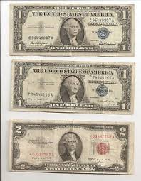 8 Best 2 Dollar Bill Images 2 Dollar Bill Coin Collecting