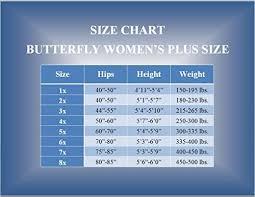 Butterfly Hosiery Womens Ladies Plus Size Queen Mild