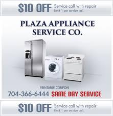 charlotte appliance repair. Simple Repair Dryer Repair For Charlotte Appliance