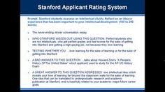 the college personal statement and perfecting your narrative  how to get accepted by stanford and ivy league universities admission essays explained