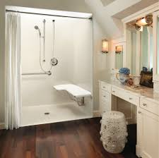 preschool bathroom design. Decoration Ideas. Dazzling Design Ideas Using Rectangular White Wooden Vanity Cabinets And Mirrors Preschool Bathroom