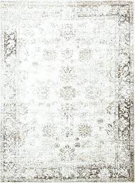 11x12 area rug beige 8 x ft rug modern traditional vintage inspired area rugs furniture near