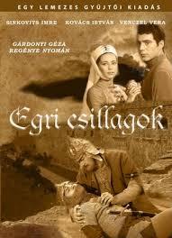 See more of teljes film magyarul on facebook. Egri Csillagok Teljes Film 1968 Magyarul Online Tv Videa Magyar