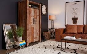 home decor on summer in memphis tn decoratingspecial com
