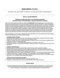 Sales Director Resume Sample Sales Resume Sample Pleasing It Sales Engineer Resume Example ...
