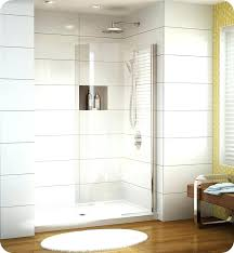 curved glass shower doors curved shower glass curved glass shower door rollers curved glass shower door
