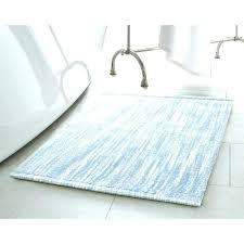 best of wayfair bath rugs and bathroom rugs bathroom rugs cotton bath rug round bathroom rugs