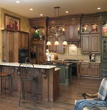 kitchens by design. kitchens by design 30886showinggif set