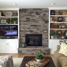 terrific stacked stone fireplace images 80 about remodel pictures with stacked stone fireplace images