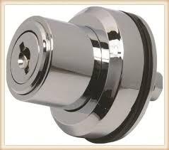 distribution panel measurement devices sliding glass door handle with lock for door