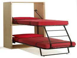 twin wall bed ikea. Twin Size Murphy Bed Is Perfect For Minimalist Houses With Red Beds Wall Ikea