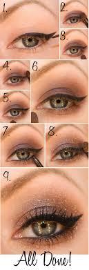 amanda seyfried makeup tutorial