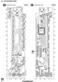 wiring diagram pioneer deh p3600 schematics and wiring diagrams wiring harness for pioneer deh p3900mp diy