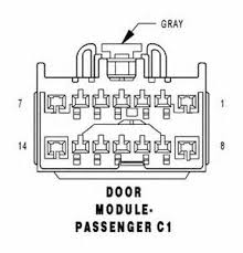 similiar 05 chrysler 300 fuse box keywords fuse box diagram chrysler 300 2007 fuse box diagram chrysler 300 fuse