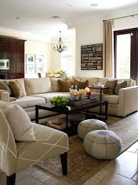 casual living room. Complete Living Room Packages Fabulous Casual Furniture Best Family Rooms Ideas Only On Beach Style Sets Ikea M