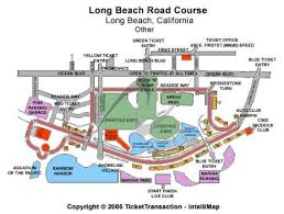 Long Beach Road Course Tickets And Long Beach Road Course