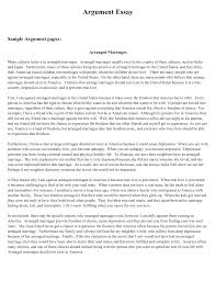 examples of persuasive essays for high school lewesmr famous