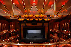 Cobb Theater Atlanta Seating Chart Cobb Energy Performing Arts Centre Wikiwand