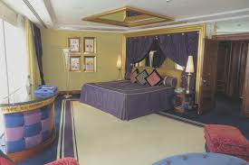 Spiegel Für Schlafzimmer Moderne Spiegel Schlafzimmer Schlafzimmer