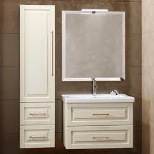 Мебель для ванной комнаты <b>Smile</b> (Смайл) купить по низкой ...