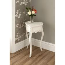Accent Table Decorating Ideas Accent Living Room Tables 15 Stunning Accent Tables In Living