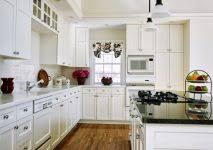 painted white kitchen cabinets. Kitchen:S Duisant Painted White Kitchen Cabinets Ideas Best For Walls 1: F