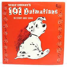 101 dalmatians book cover 101 dalmatians al cover purse custom made vine walt disney lp of