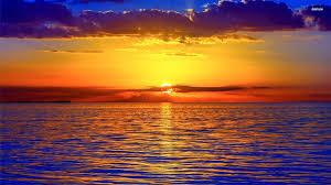 funmozar beautiful sunrise wallpapers