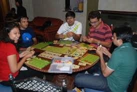 Image result for tabletop gaming club