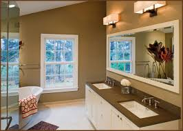 Bathroom Remodeling Bethesda Md Stunning Bathroom Remodeling Washington DC Luxury Bathroom Design MD VA