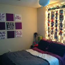 college bedroom. Delighful College College Bedroom Ideas Cool Apartment  Decorating Diy With College Bedroom E