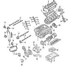 nissan armada brake parts diagram best secret wiring diagram • parts com u00ae nissan armada engine parts oem parts 2007 nissan armada parts diagram 2011 nissan