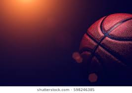Backgrounds Basketball Basketball Background 13 Background Check All