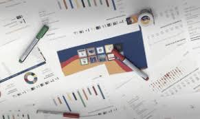 Пример заключения отчета по практике Образцы из готовых работ Пример заключения отчета по практике