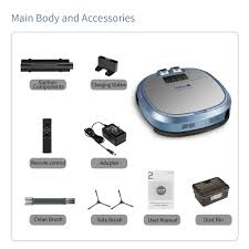 haier xshuai c3. haier xshuai hxs c3 smart vacuum cleaner robot built in camera app control floor dust automatic sweeping mopping machine-in cleaners from haier xshuai r