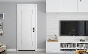 modern matte lacquer interior gl