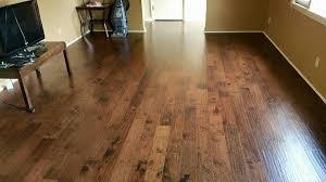 floor installation flooring restoration nashville tn
