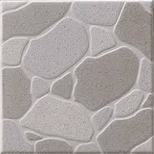 Tiles Design Sri Lanka Tiles Floor Tiles Outside Wall Tiles Design 3a217 Buy Outside Wall Tiles Design Floor Tiles Sri Lanka Tiles Product On Alibaba Com