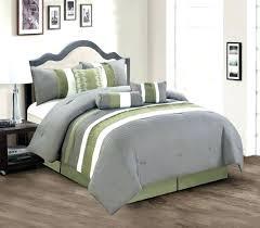 sage comforter sets sage green bedding sets large size of beds green bedding sage green comforter