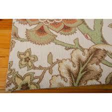 waverly rugs