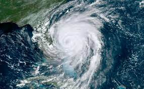 Florida may seek close to $200 million in federal aid for Dorian preparation