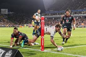 north queensland cowboys vs new zealand warriors nrl tips predictionatch preview warriors target first consecutive wins since round 5