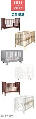 Best Cribs Best Cribs Of 2017