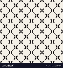 Lattice Pattern